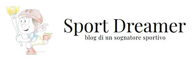 sportdreamer.it